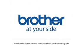 BROTHER TN3480P Toner Black 8.000 pages