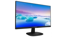 "Philips 21.5"" IPS monitor 1920 x 1080 Full HD 5ms, VGA, HDMI"