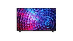 "Philips 32"" FHD, Smart TV Saphi OS, DVB T2/C/S2"