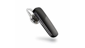 Безжична слушалка Plantronics EXPLORER 500 Black / 203621-65