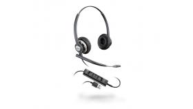 Слушалка Plantronics EncorePro 725 USB / 203478-01