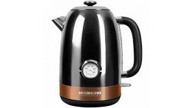 Electric kettle REDMOND RK-CBM147-E
