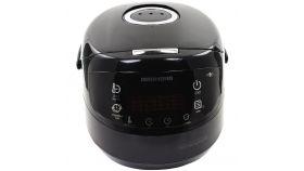 Multicooker REDMOND RMC-M92S-E