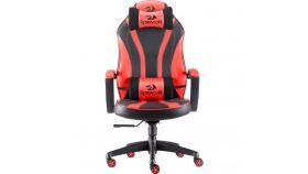 Геймърски стол Redragon Metis C101-BR