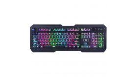 Геймърска клавиатура Redragon Centaur K506 с LED подсветка