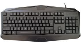 Клавиатура Redragon T-Dagger T-TGK103 Minesweeping