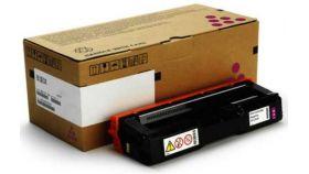 Тонер касета RICOH Print Cartridge Magenta SPC250E, 1600 копия