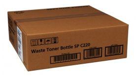 Консуматив Ricoh 406043, за събиране на отпадъчен тонер, (25000 prints)