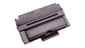 Тонер касета RICOH SP 330H, 7000к.,408281, Черен