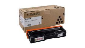 Тонер касета RICOH Print Cartridge Black SPC240E, 2300 копия