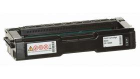 Тонер касета RICOH Print Cartridge Black SPC340E, 407899, 5000 стр-C340DN