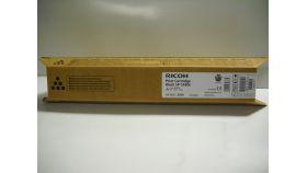 Тонер касета RICOH Print Cartridge Black SPC430E, 21000 копия,821204