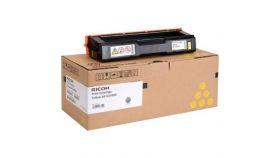 Тонер касета RICOH Print Cartridge Magenta SPC310HE, 6600 копия,407635- C320DN/C342DN