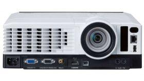 Видеопроектор RICOH X3351N, XGA,3500 Lumens,13000:1,HDMI, LAN, WiFI