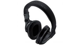 ROCCAT Cross - Multi-platform Over-ear Stereo Gaming Headset,Dual microphones,Measured Frequency response:20?20000Hz,Impedance:32?,Max. SPL at 1kHz:98dB,Drive diameter:50mm,Driver unit material:Neodymium magnet