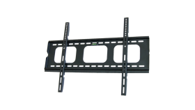 ROLINE 17.99.1214 :: VALUE стойка за стена за LCD/Plasma, нисък профил, товар 80 кг