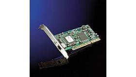VALUE 21.99.3044 :: Gigabit Ethernet PCI адаптер, 32/64 bit