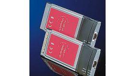 VALUE 21.99.3095 :: PC Card 10/100 Mbps, 32bit, Card bus