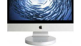 """Поставка за компютър Rain Design i360 за Apple iMac 20-23"""""""
