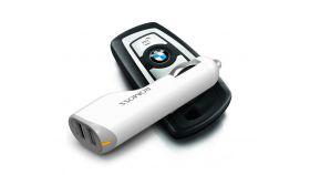 Зарядно за кола, Romoss, eUSB Ranger 95 Smart