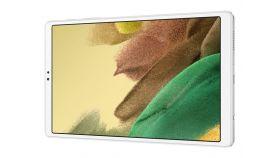 SAMSUNG Tablet SM-T220 8.7inch WXGA+ 1340x800 3GB 32GB WiFi Gray ANDROID