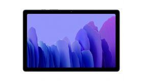 SAMSUNG SM-T505 Galaxy TAB A7 32GB LTE Silver