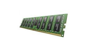 SAMSUNG 16GB DDR4 3200MHz RDIMM