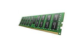 Samsung DRAM 32GB DDR4 RDIMM 3200MHz, 1.2V, (4Gx4)x18, 1R x 4