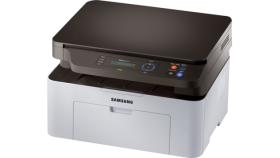 Samsung SL-M2070 Laser MFP Printer