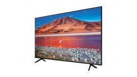 SAMSUNG UE43TU7072UXXH UHD SMART TV 43in