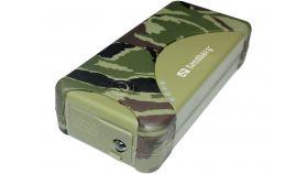 SANDBERG SNB-420-22 :: 5200 mAh Outdoor Power Bank - резервно захранване за преносими устройства