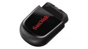 SANDISK Cruzer Fit 64GB USB