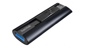 SanDisk Extreme PRO USB 3.1 Solid State Flash Drive 128GB