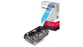 SAPPHIRE PULSE RADEON RX 5600 XT 6GB GDDR6 HDMI TRIPLE DP