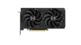 Видео карта SAPPHIRE PULSE Radeon™ RX 5500 XT, 4GB GDDR6