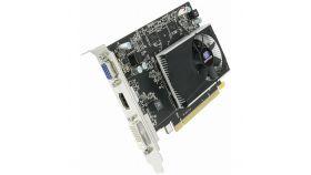 Sapphire Video Card R7 240 4G DDR3 PCI-E 2.0 HDMI / DVI-D / VGA WITH BOOST
