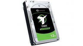 Хард диск Seagate Exos 10E2400 , 1.2TB, 128MB Cache, SAS 12Gb/s