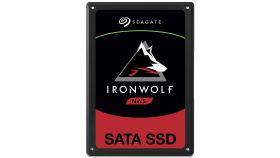SEAGATE 480GB SSD ZA480NM10011