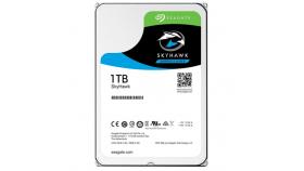 Seagate 1TB ST1000VX005 64MB 56497