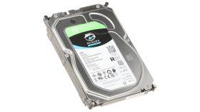Твърд диск Seagate ST2000VX015