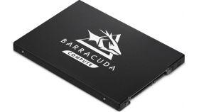 SG SSD BARRACUDA Q1 960G 2.5