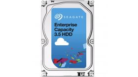 SEAGATE HDD Server Enterprise Capacity (3.5'/8TB/256/SATA/ 7200rpm)