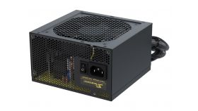 SEASONIC PSU SSR-500LC