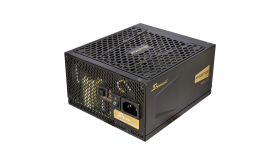 SEASONIC PSU SSR-1000GD GOLD