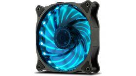 Вентилатор Segotep RGB 120mm