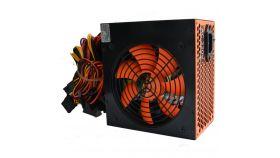 Захранващ блок Segotep SG-D600SCR 550W