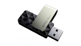 UFD 3.0,Blaze B30,32GB,Black