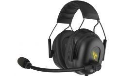 Геймърски слушалки Somic G936-BK