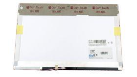 "LCD Screen 15.4"" 1280x800 1CCFL WXGA Glossy - Употребявана матрица  /62154--2-G154-1/"
