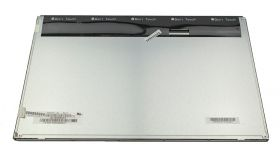 "LCD Screen 20.0"" 1600x900 LED MATT (2ch 8bit LVDS) 30 pins - M200FGE-L20 Rev.  /62200002-G200-2/"